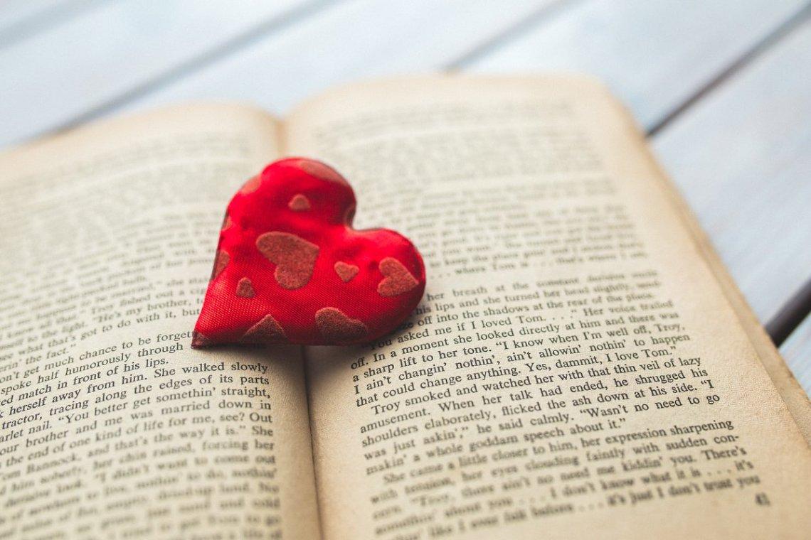 heart in book.jpg