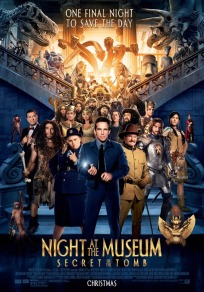 Night.at.the.Museum.poster