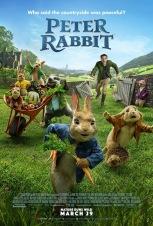 Peter.Rabbit.poster