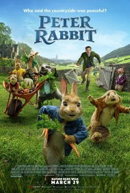 Peter.Rabbit.poster