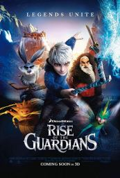 Rise.of.the.Guardians.poster