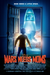 Mars Needs Moms.poster