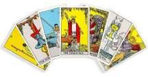 Tarot.cards
