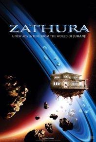 Zathura.poster